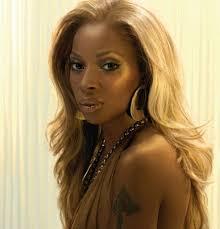 black girls blonde hair hairstyle foк women u0026 man