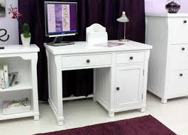 Computer Desk Design Contemporary And Clean Hampton Twin Pedestal Computer Desk Design
