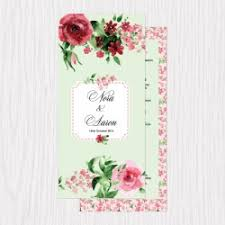 wedding card invitation invitation cards kad kahwin malaysia wedding shop packages
