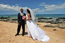affordable wedding venues bay area looking for an inexpensive venue in the bay area restaurants