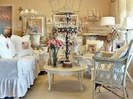 Shabby Chic Bedroom Lamps by Shabby Chic White Bedroom Furniture Tags Modern Chic Bedroom