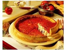 best 25 south of chicago pizza ideas on pinterest chicago style