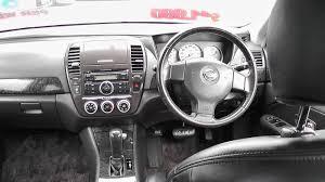 nissan bluebird sold u201d nissan bluebird sylphy axis sedan 2 0 auto 2006 u2013 11 990 or