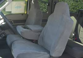 Classic Ford Truck Bench Seats - f350 rugged fit covers custom fit car covers truck covers