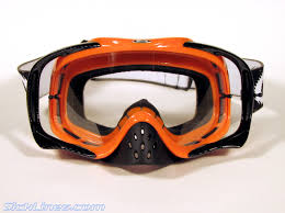 smith motocross goggles oakley crowbar mx goggle review sick lines u2013 mountain bike