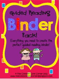 Guided Reading How To Organize My Favorite Mentor Beth Newingham Taking Student Reading