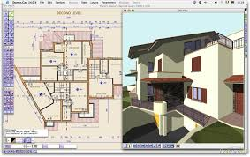collection software for architecture design free download photos