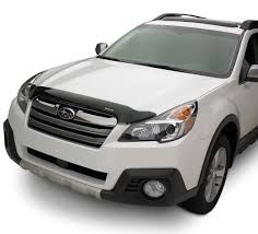 subaru outback black 2016 shop genuine subaru outback accessories subaru of america