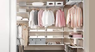 Schlafzimmer Selber Gestalten Baublog Hausnummer 17 Ikea Hack Eine Flur Garderobe Selber Bauen