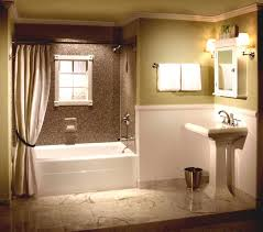 Tropical Bathroom Decor by Toilet Designs Ideas For And Tropical Beach Bathroom Decor Design