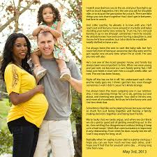 Beautiful Family 30 Things My Kids Should Know About Me My Relationship With My