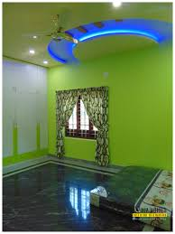 Interior Design Businesses by Kerala Interior Design Ideas From Designing Company Thrissur