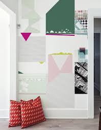 Wall Tiles by Pattern Wall Tiles U2013 Blik