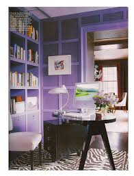 100 elle decor home office basic points of home office