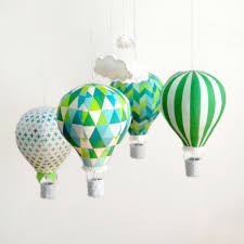 kids crafts diy arts and crafts for kids with emerald balloons