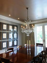 dining room art 1000 images about dining room art inspiration on