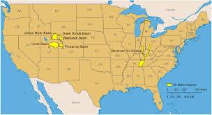 map of ne usa and canada usa canada mexico map