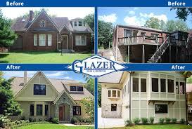home renovation large scale renovations additions ranch conversions atlanta ga