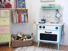 kinderküche bauen kinderküche aus einem alten nachtschrank selber bauen