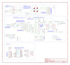 component lm317 calculator voltage ic lm338 application circuits