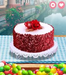 how to make cake make cake android apps on play