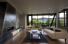 minimalist house interior inspiration house with modern and minimalist interior design