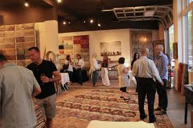 Kush Rugs Blog News Events From Kush Hand Made Rugs In Portland Oregon