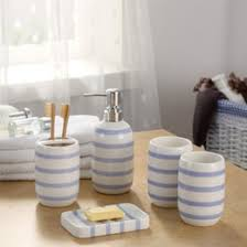 white bathroom accessories sets online white bathroom
