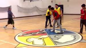 Floor Hockey Pictures by Amiskwaciy Drop In Floor Hockey Shootout 11 27 2015 Youtube