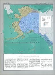 Nau Campus Map William Cronon 469 Handout 11 Indian Country