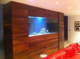 Cheap Room Dividers For Sale - aquarium fish tank room divider walmart fish tank fish tank