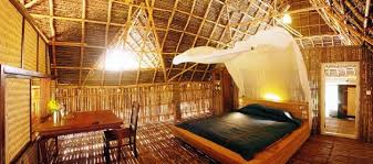 Cottages In Pondicherry Near The Beach by The Dune Eco Village And Spa A 3 Star Rated Hotel In East Coast