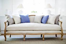 gray sofa sleeper 11 gallery image and wallpaper did you know these 11 types of sofa nonagon style