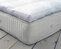 Zen Bedrooms Reviews Bedding Glamorous Duck Down Mattress Topper Zen Bedrooms Bed Cover