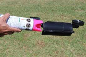 fox valley utility marking aerosol paint survey white www foxpaint com