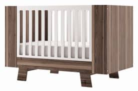 furniture stores kitchener waterloo furniture the babys room stores been supplying baby