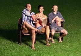 free movies in the park austin prosthodontics