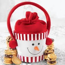 Mrs Fields Gift Baskets Mrs Fields Cookies Archives The Presentation Packaging Experts