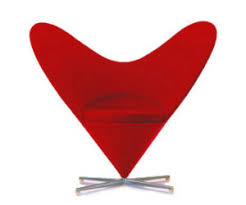 Cone Chair The Panton Chair Is The Definition Of Timeless Class And Beauty