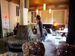 wohnzimmer w rzburg wohnzimmer bar seating and dj area berlin mieten zurich wurzburg