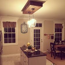kitchen island pendant kitchen appealing lighting over kitchen island ideas and kitchen