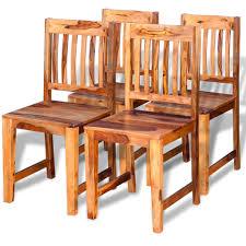 sedia sala da pranzo homify