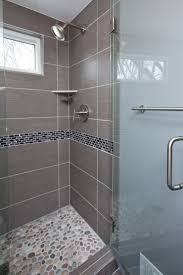 Porcelain Bathroom Tile Ideas 100 Bathroom Tile Colors First Time Homeowner Rust In Tile