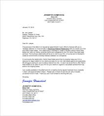 best ideas of real estate agent introduction letter sample with