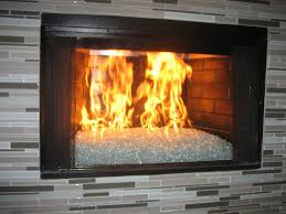 elegant interior and furniture layouts pictures gas fireplace