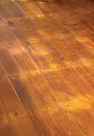 Uneven Floor Laminate Wood Flooring Q U0026 A Old House Restoration Products U0026 Decorating