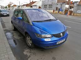 renault romania the world u0027s most recently posted photos of cluj and renault