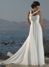 halter style wedding dresses boho wedding gowns the faded sunflower