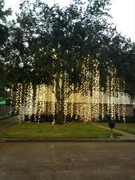 christmas lights to hang on outside tree christmas lights to hang on outside tree how to hang christmas