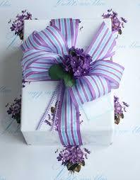 wedding gift packing diy amazing gift wrapping 2550616 weddbook